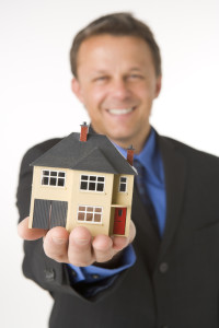 Property Management Boise