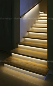 Maximize Use Of Led Stair Lights